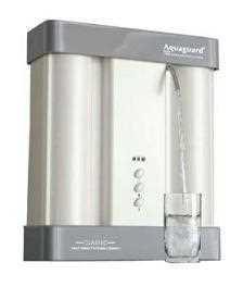 Eureka Forbes Aquaguard Classic UV Water Purifier