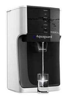 Eureka Forbes Aquaguard Magna RO+UV Water Purifier