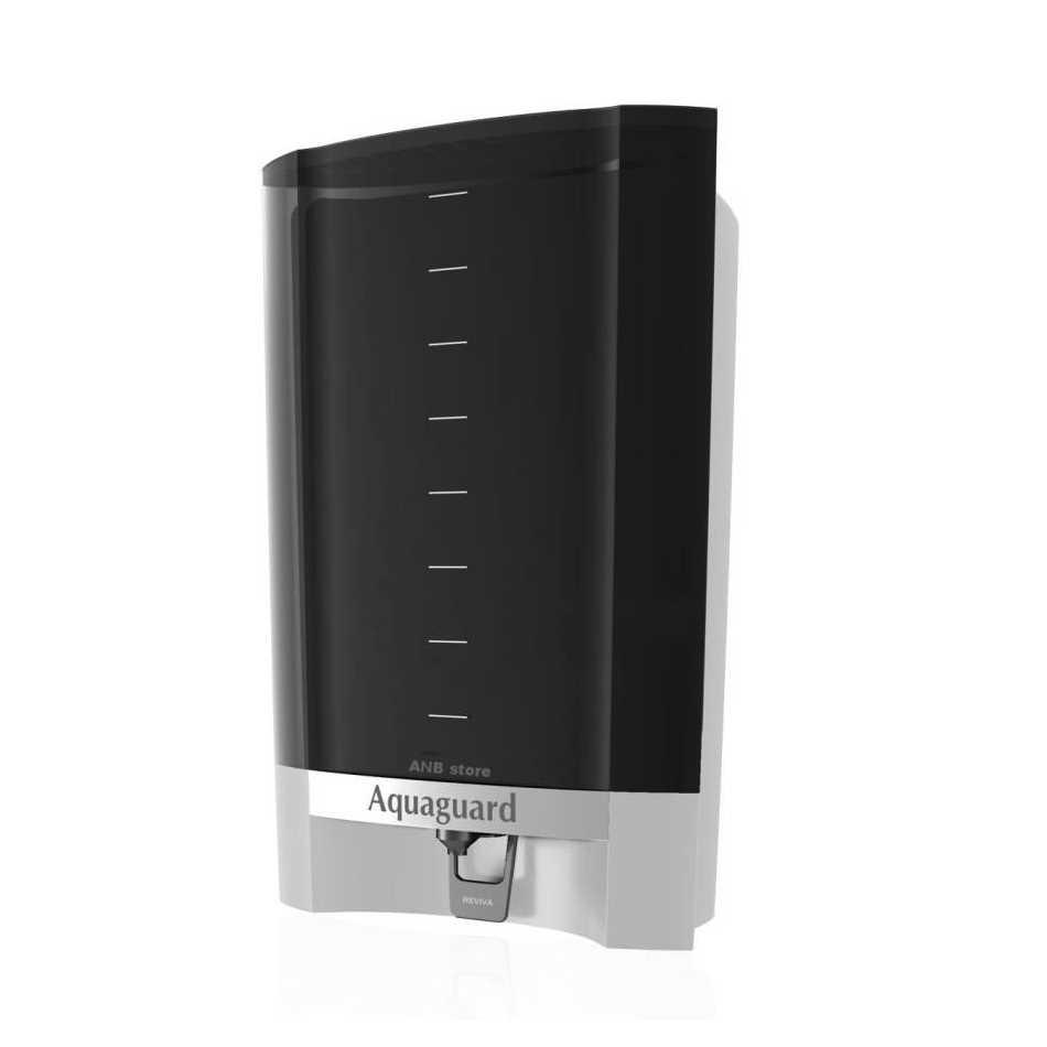 Eureka Forbes Aquaguard Reviva NXT RO UV 8.5 Litre RO Water Purifier