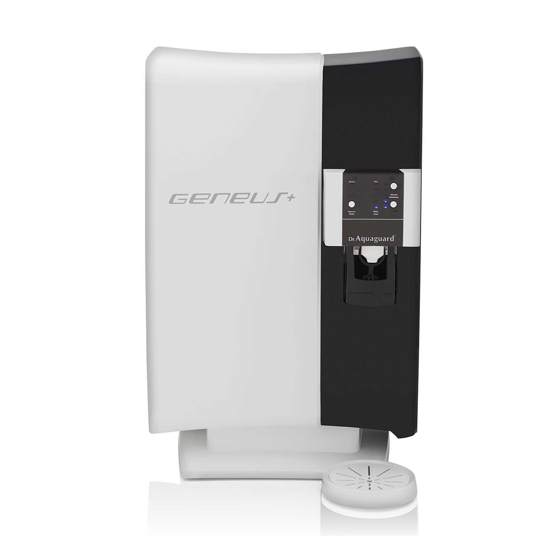 Eureka Forbes Dr. Aquaguard Geneus+ 6 L Water purifier