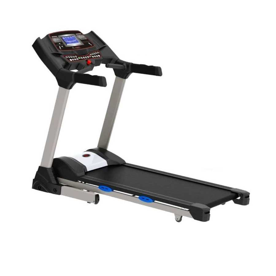 Exrel A75 Motorized Treadmill