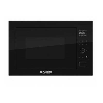 Faber FBI MWO 25L CGS Microwave Oven