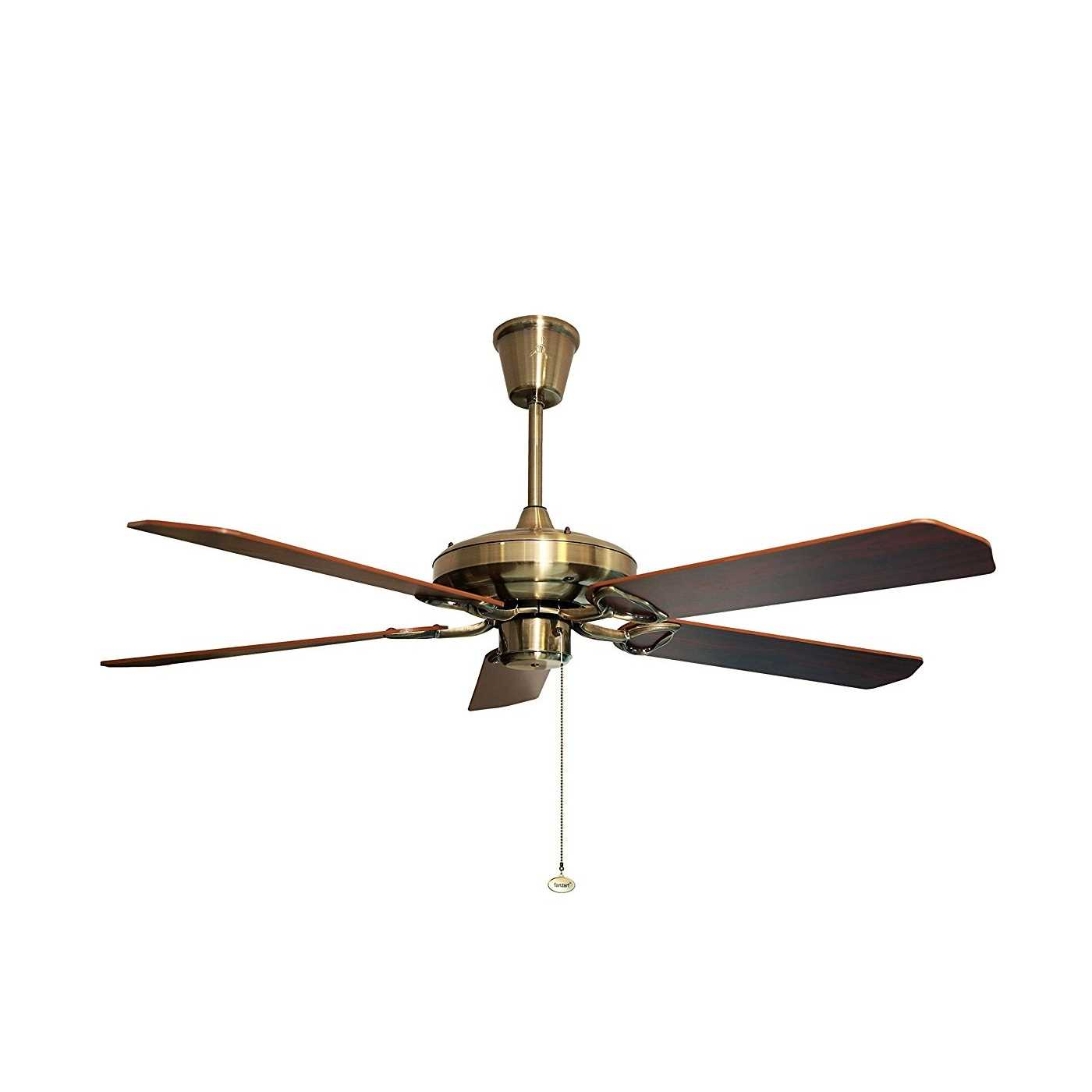 Fanzart classic ceiling fan price 5 may 2018 classic reviews and fanzart classic ceiling fan price 5 may 2018 classic reviews and specifications mozeypictures Gallery