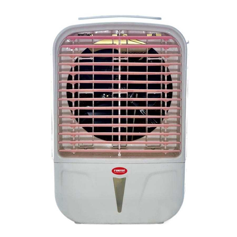 Feltron Baby Cute 2 28 Litre Room Air Cooler