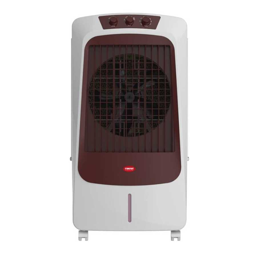 Feltron Dolce 75 Litre Room Air Cooler