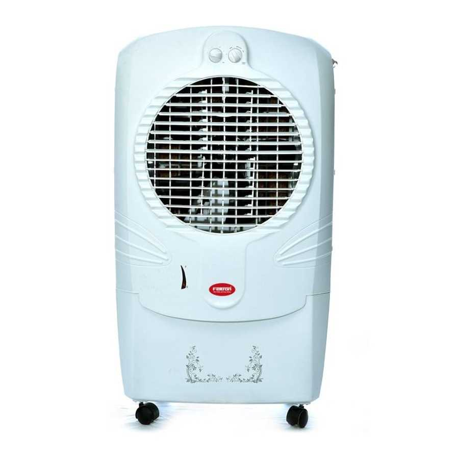 Feltron Thunder 60 Litre Room Air Cooler