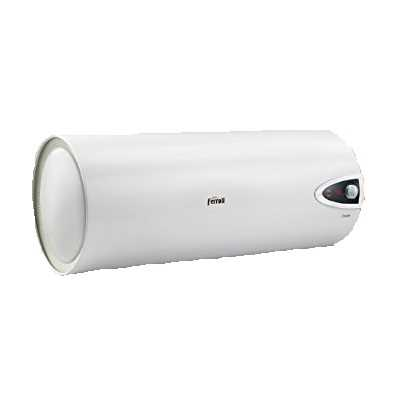 Ferroli Caldo 25 Litre Storage Water Heater