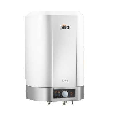 Ferroli Caldo25V 25 Litre Storage Water Heater