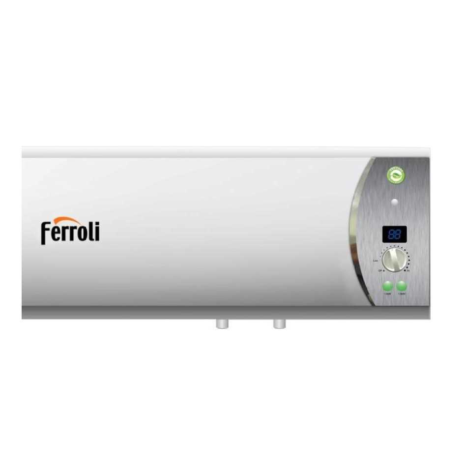 Ferroli Verdi 15 Litre Storage Water Geyser