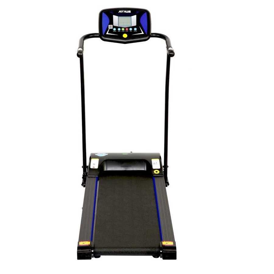 Fitplus FPK065 Treadmill