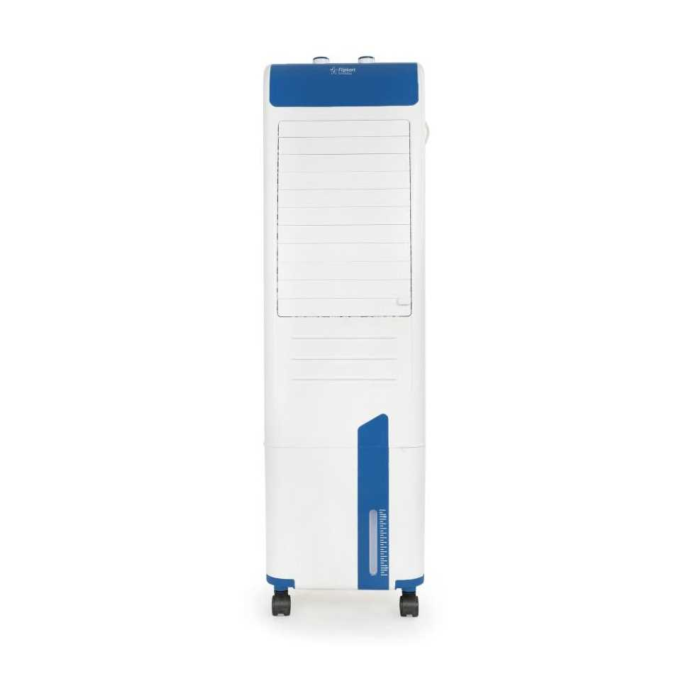 Flipkart SmartBuy Alpine 30 Litre Tower Air Cooler