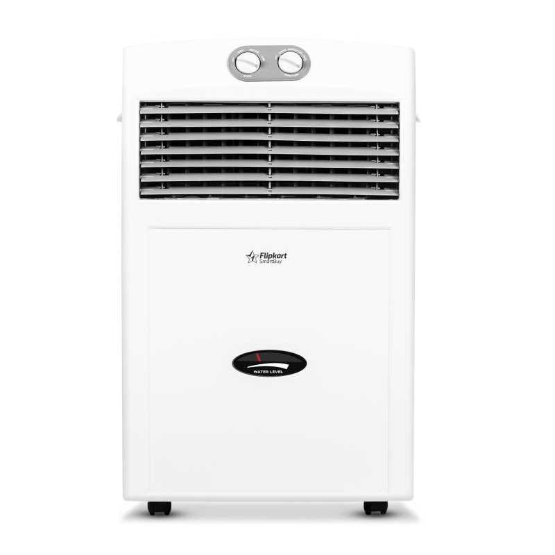 Flipkart SmartBuy Breeze 19 Litres Personal Air Cooler