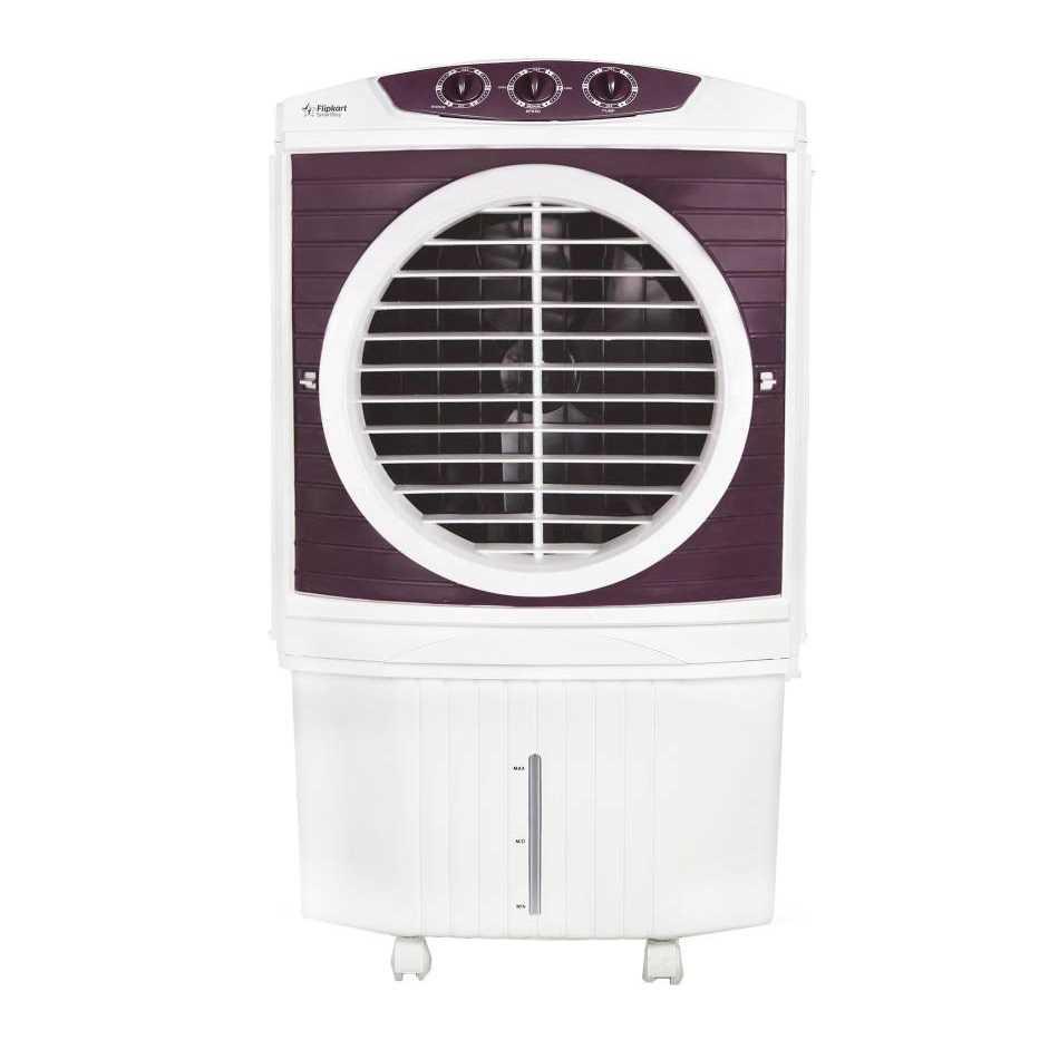 Flipkart SmartBuy Storm 75 Litre Desert Air Cooler