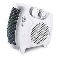 Frendz FSF 830 Fan Room Heater
