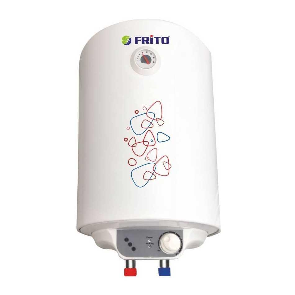 Frito Clesto 15 Litre Storage Water Geyser