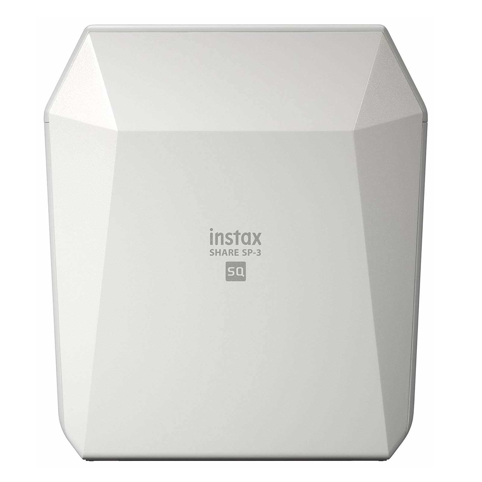Fujifilm Instax Share SP-3 SQ Photo Printer