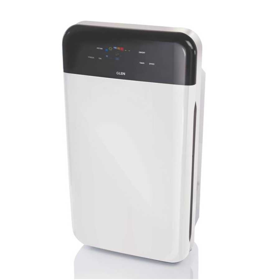 Glen GL 6033 Portable Room Air Purifier