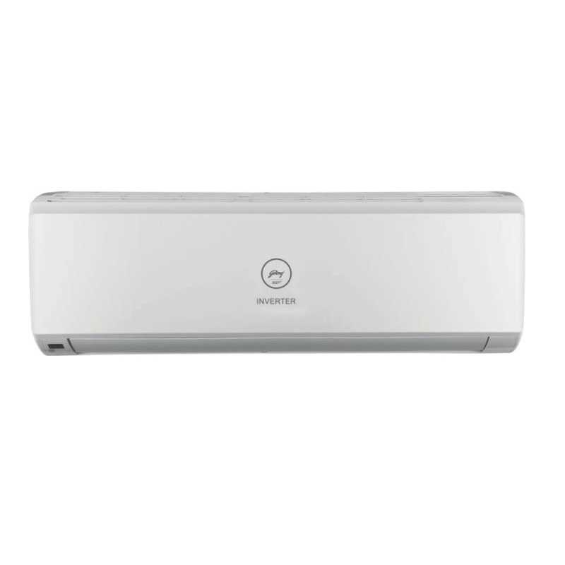 Godrej GIC 12 TINV 5 RWQH 1 Ton 5 Star BEE Rating 2018 Inverter AC