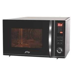 Godrej GMX 28CA3 MKM Convection 28 Litres Microwave Oven