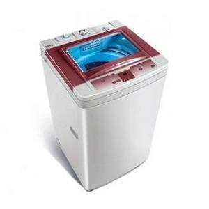 Godrej GWF 650 FC 6.5 Kg Fully Automatic Top Loading Washing Machine