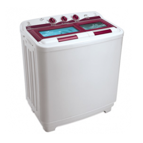 Godrej GWS 720 CT 7.2 Kg Semi Automatic Top Loading Washing Machine