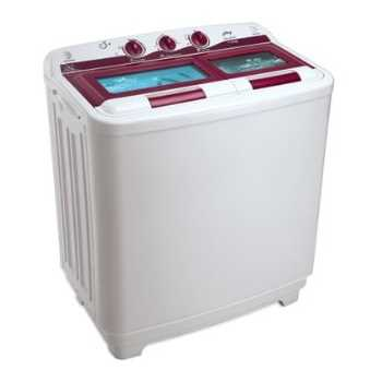 Godrej GWS 7202 PPI 7.2 KG Semi Automatic Top Loading Washing Machine