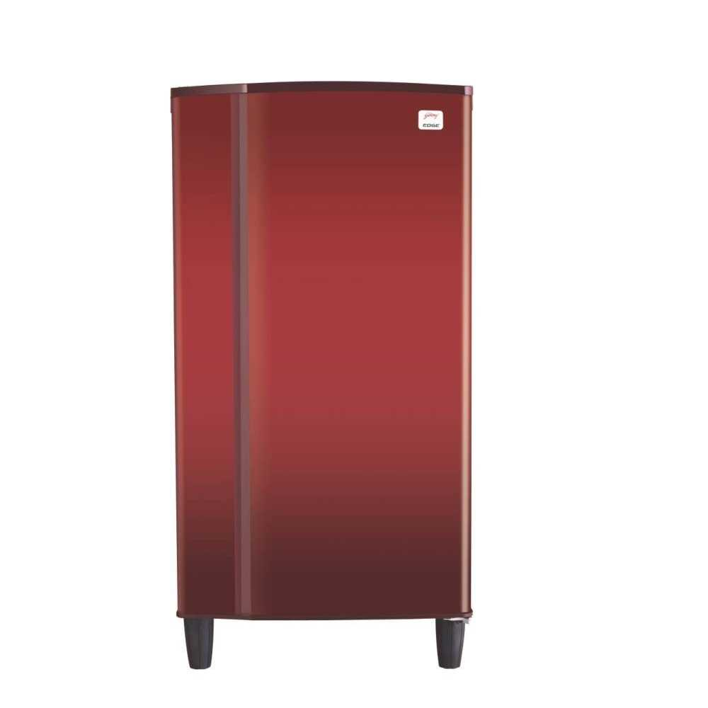 Godrej R D GD 1963 EW 3.2 196 Litres Direct Cool Single Door Refrigerator