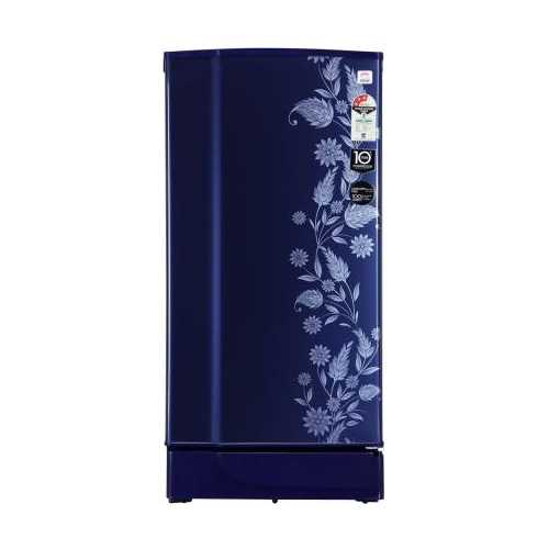 Godrej RD 1903 PT 3.2 190 Litres Single Door Direct Cool Refrigerator