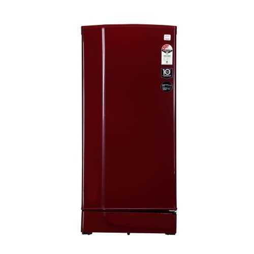 Godrej RD 2003 EW 3.2 200 Litres Single Door Direct Cool Refrigerator