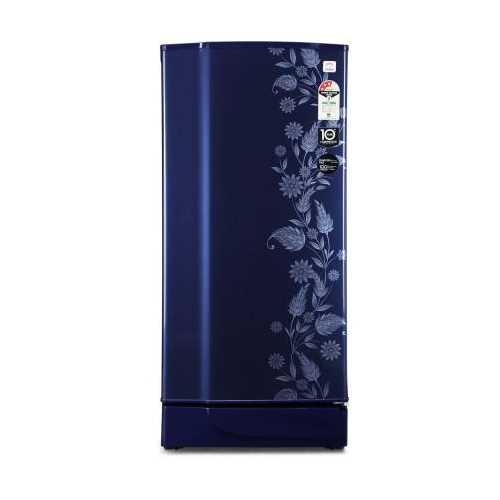 Godrej RD 2003 PT 3.2 200 Litres Single Door Direct Cool Refrigerator