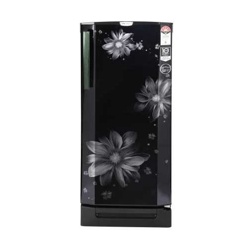 Godrej RD EPRO 225 TDI 5.2 210 Litres Single Door Direct Cool Refrigerator
