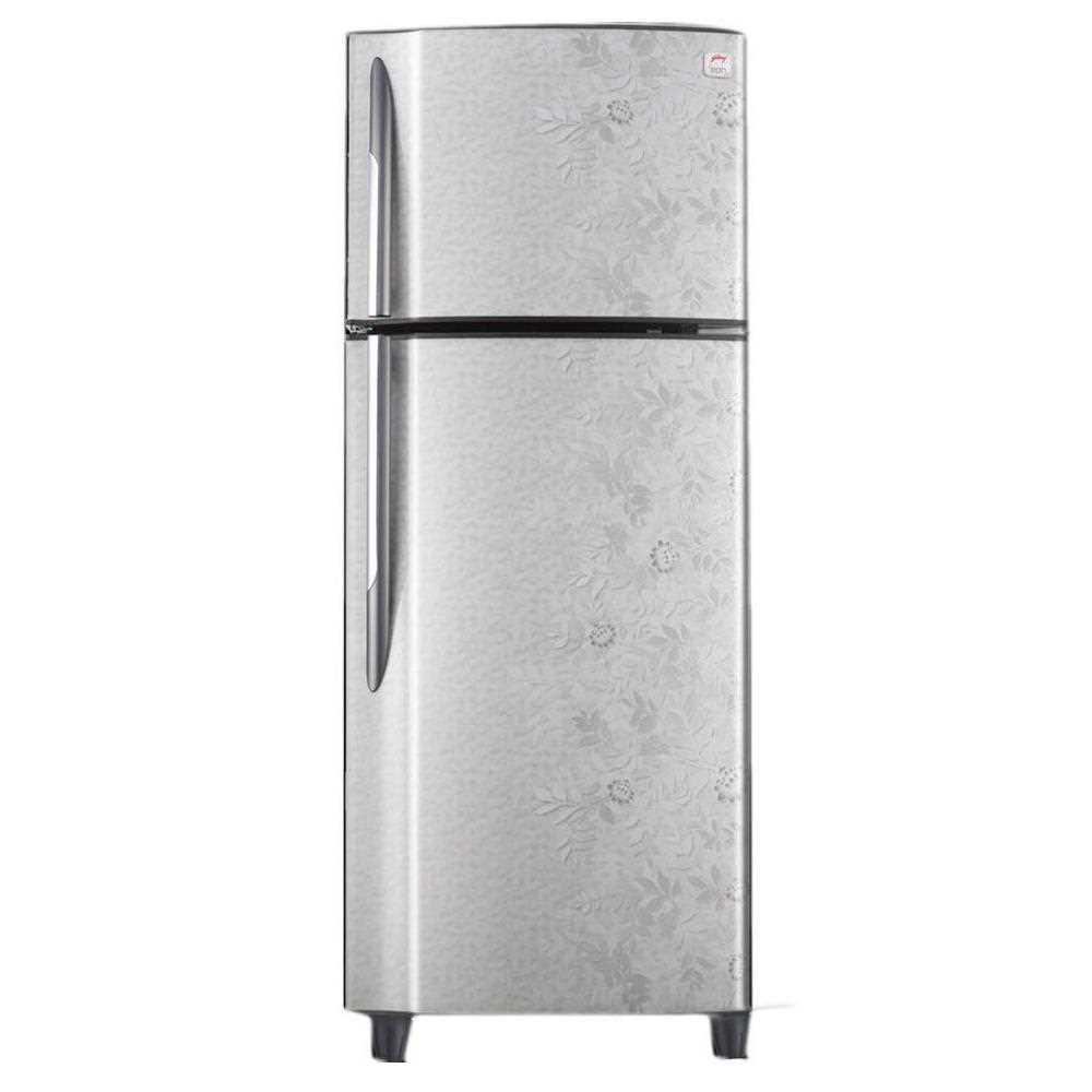 Godrej Rt Eon 240 P 3 3 Double Door 240 Litres Frost Free Refrigerator