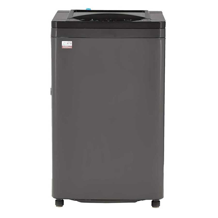 Godrej WT 700 EDFS GP GR 7 Kg Fully Automatic Top Loading Washing Machine