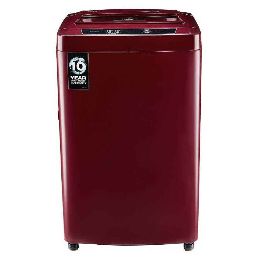 Godrej WTA EON 650 CI 6.5 Kg Top Loading Fully Automatic Washing Machine
