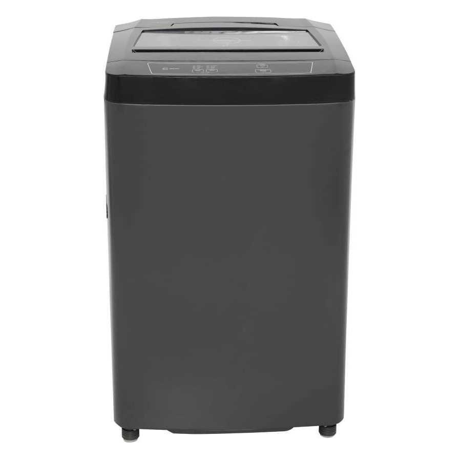 Godrej WTA EON 700 A 7 Kg Fully Automatic Top Loading Washing Machine