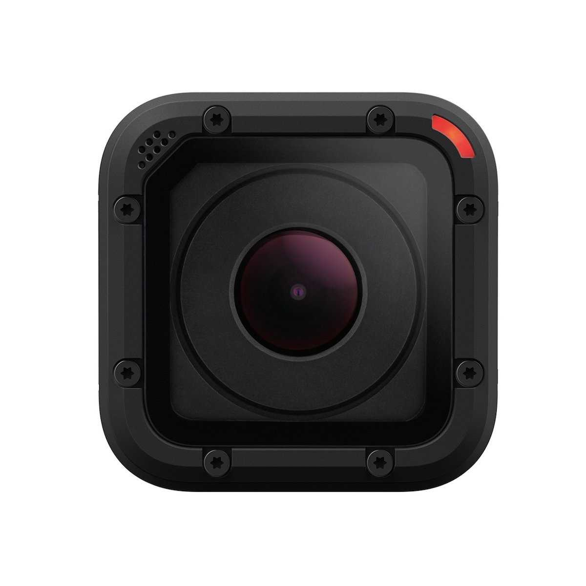 GoPro CHDHS-102 Sports and Action Camera
