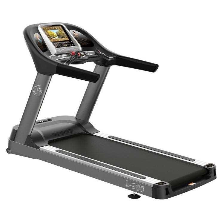 reparar Tren escritura  Goprofitness L900 Treadmill Price {10 Nov 2020} | L900 Reviews and  Specifications