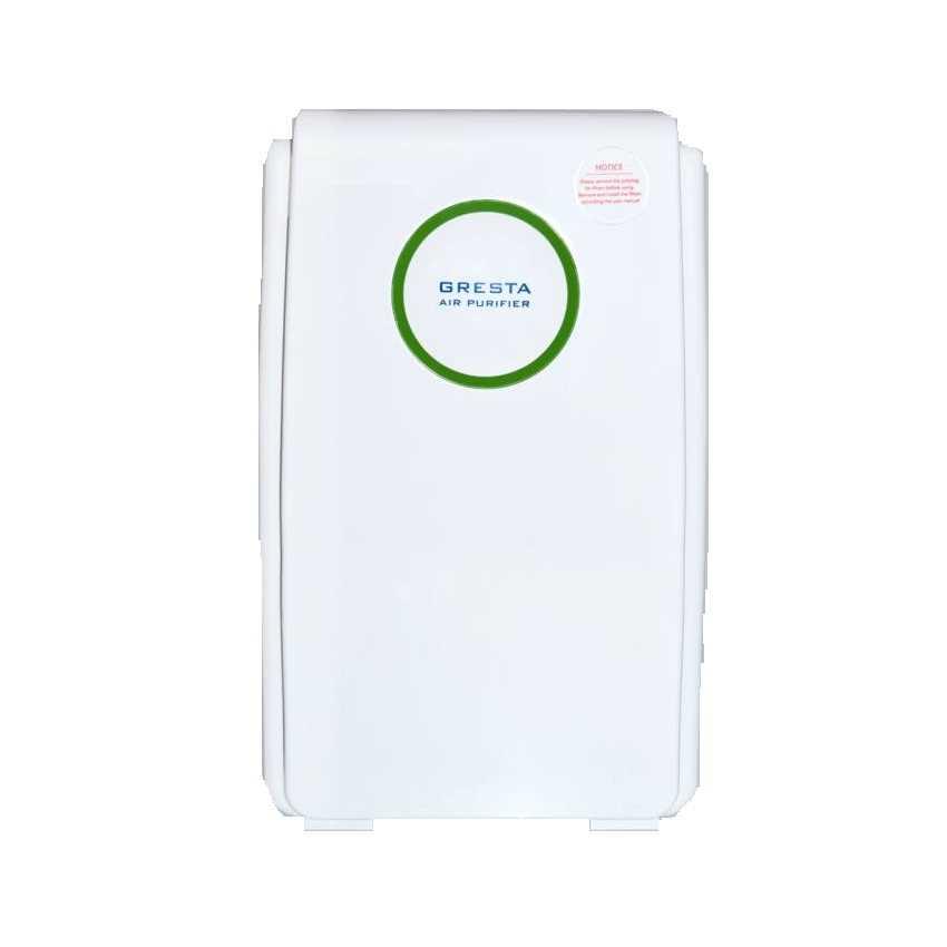 Gresta GS100 Portable Room Air Purifier