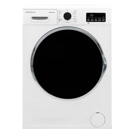 Hafele HNKA0762 7 Kg Fully Automatic Front Loading Washing Machine