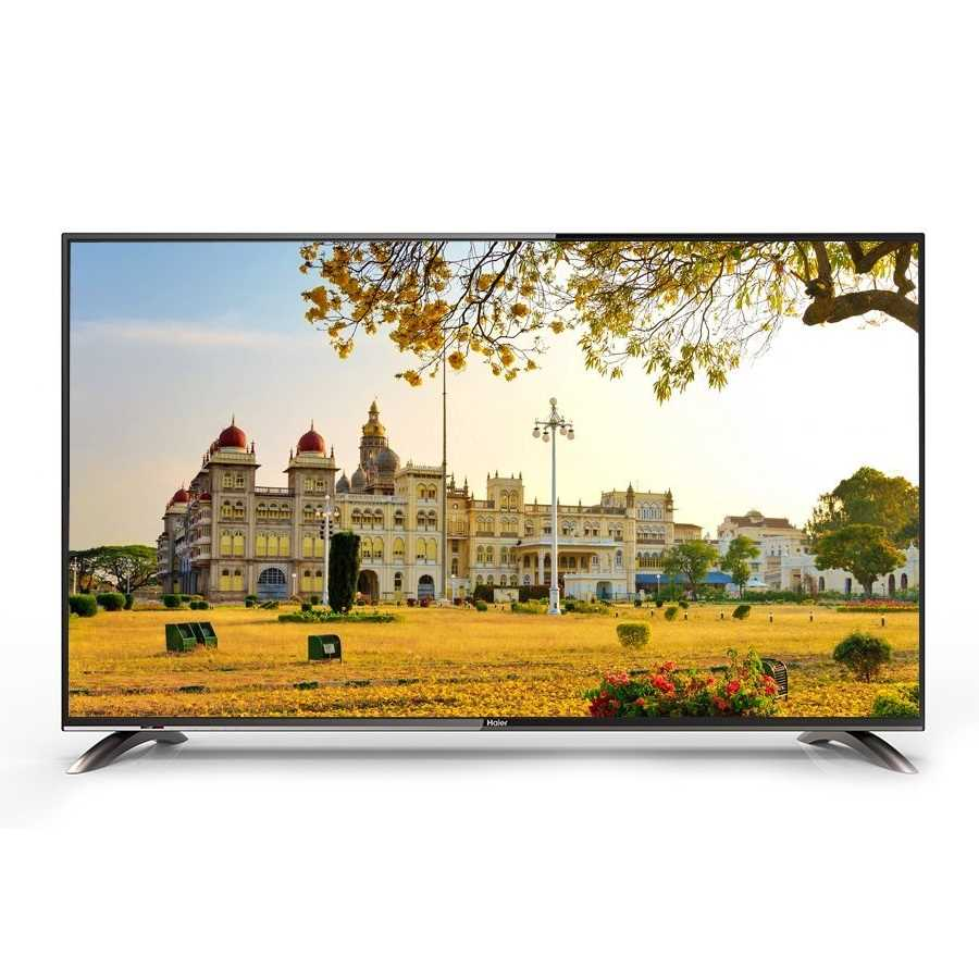 Haier 50B9000M 50 Inch Full HD LED Television