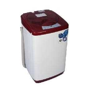 Haier 58 020 R 5.8 kg Fully Automatic Top Loading Washing Machine