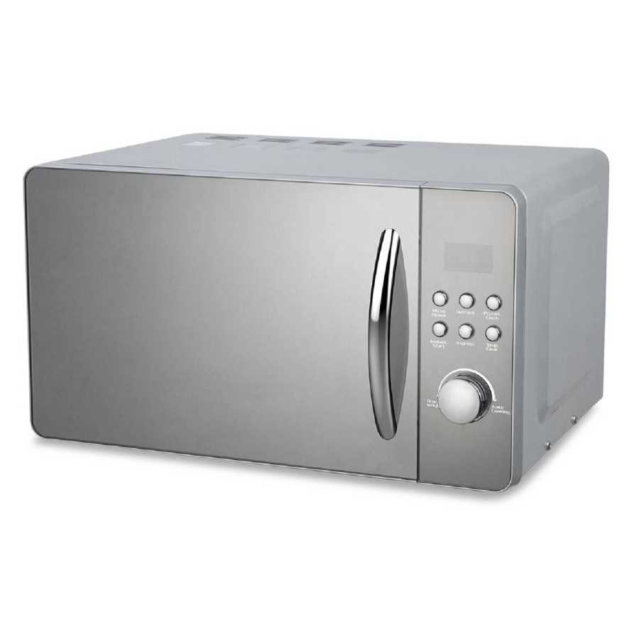Haier HIL2001CSPH 20 Litres Convection Microwave Oven