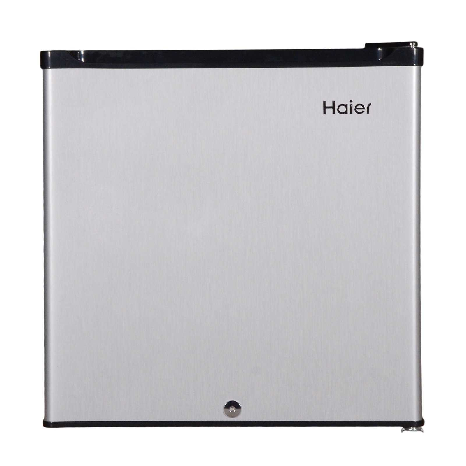 Haier HR 62HP Single Door 62 Litres Direct Cool Refrigerator