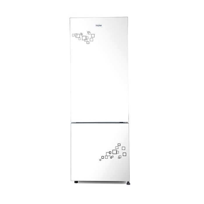 Haier HRB-3404PMG-E Double Door 320 Litre Frost Free Refrigerator