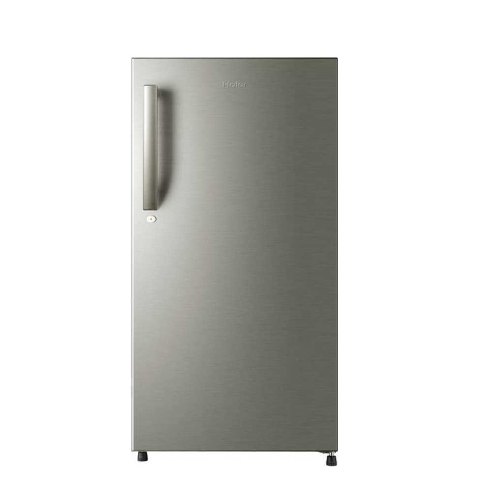 purple india orchid refrigerator doors compare lg in direct cool l door price single gl