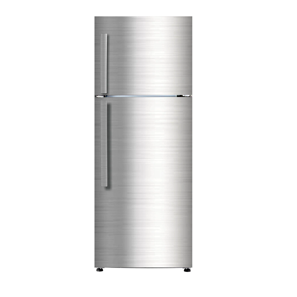 Haier HRF-2783CSS-E Double Door 258 Litre Frost Free Refrigerator