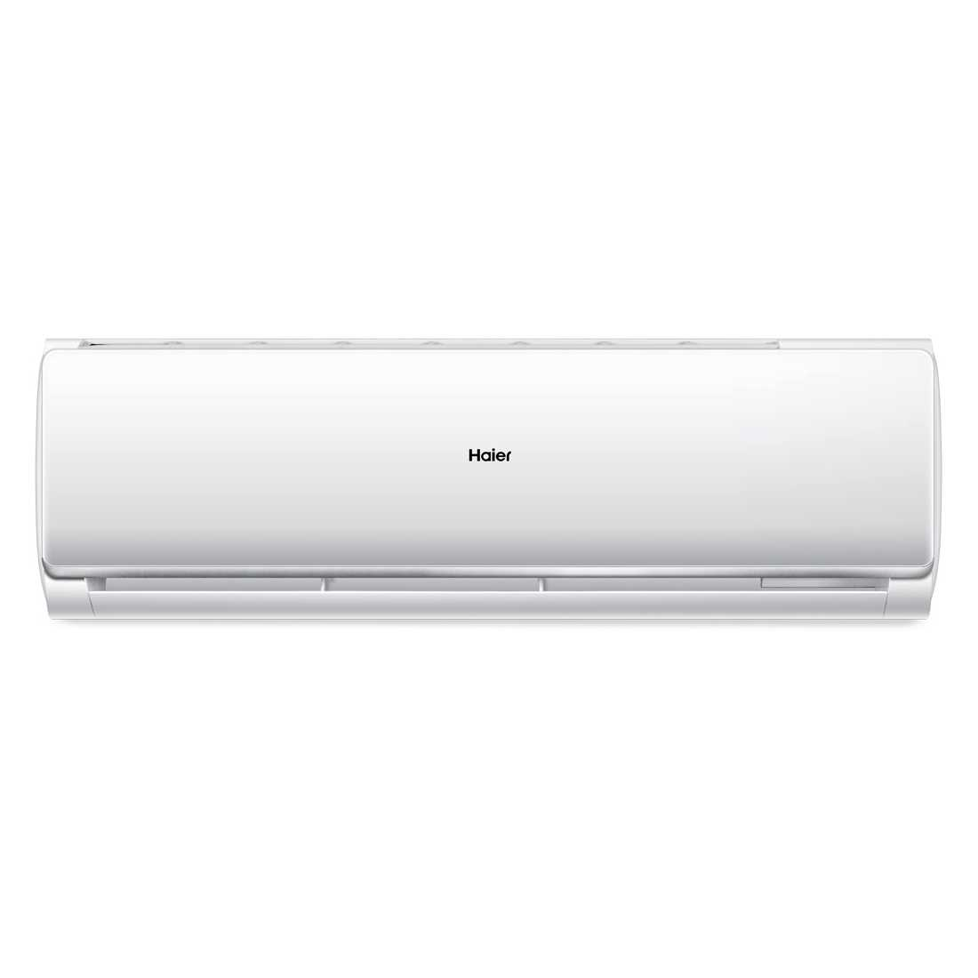 Haier HSU19TCS2CN 1.5 Ton 2 Star BEE Rating 2018 Split AC