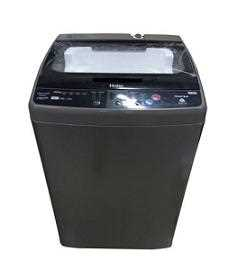 Haier HSW72 588A 7.2 Kg Fully Automatic Top Loading Washing Machine