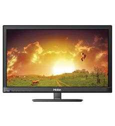 Haier LE24B600 24 Inch HD Ready LED Television