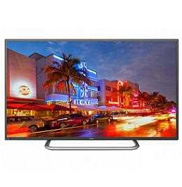 Haier LE32B7000 32 Inch HD LED Television
